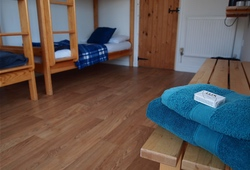 Budget Accommodation Newquay