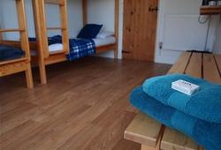 Budget Accommodation Newquay