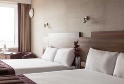 Jurys Hotel Newcastle