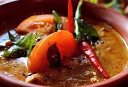 Curry Cumin Restaurant Nottingham
