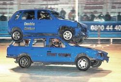 Auto Circus Motorsport