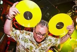 Nightclub Pryzm Birmingham